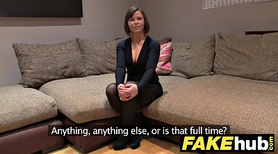 Agent, Fake agent, Fake uk