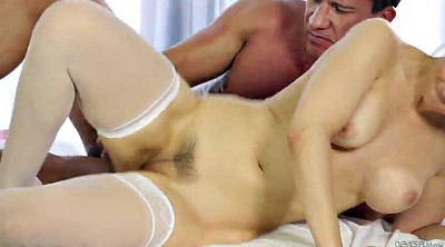 Pantie, Anal toy