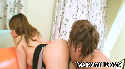 Japanese wife, Hitomi, Sex wife, Japanese wife sex