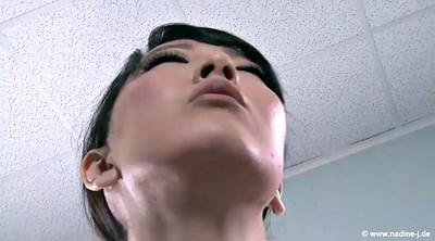 Jepang big tits