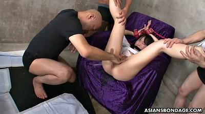 Japanese bdsm, Japanese squirt, Japanese bondage, Asian bdsm, Asian anal, Japanese pee
