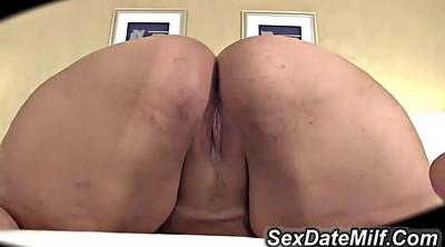Bbw masturbation, Bbw bbw, Mega butt