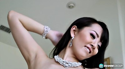 Asian big