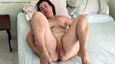 Pregnant, Bbw granny, Pregnant bbw, Mature pregnant, Pregnant milf, Pregnant mature
