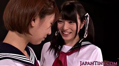 Japanese pee, Japanese squirt, Japanese lesbians, Lesbian squirt, Lesbian pee, Lesbian japanese