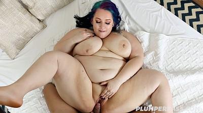 Fat tits, Chubby hd, Bbw chubby, Bbw bang, Athletic