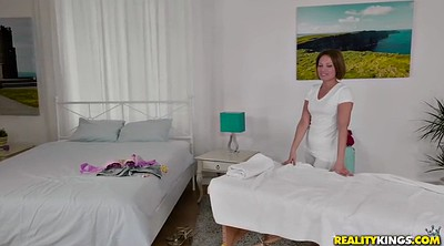 Gay massage, Gay orgasm, Lauren, Chubby massage