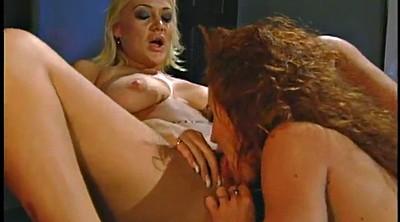 Milf orgasm, Milf lesbian, Shooting, Fingering and licking