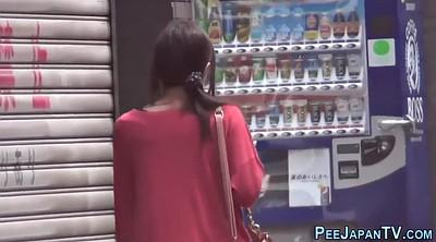 Japanese teen, Japanese voyeur, Japanese peeing, Japanese outdoor, Japanese public, Japanese hd