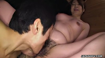Japanese fingering, Japanese chubby, Japanese shower, Mature shower