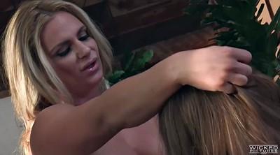 Mary, Phoenix marie, Orgasm fuck, Sex orgasm