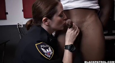 Punish, Black face sitting, Femdom punishment