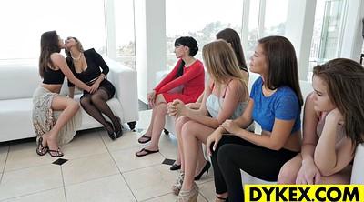 Beautiful girl, Cougar lesbian, Beautiful girls, Lesbian orgy, Young girls sex, Teen orgies